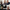 Mavi Marmara Gazisi Baylan: Şehit Fahri Yaldız kahramanca mücadele etti