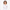 İç Hastalıkları ve Tıbbi Onkoloji Uzmanı Dr. Öğr. üyesi Sever hasta kabulüne başladı