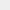 Besni'de dev Türk Bayrağı Göndere Çekildi
